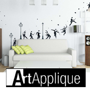 Art-Applique f